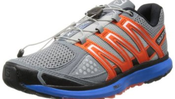 Salomon X-Scream Laufschuhe