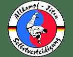 ALLKAMPF-LOGO-143