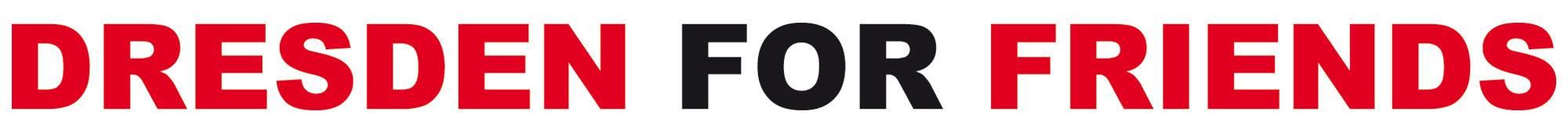DDFF_Logo-170