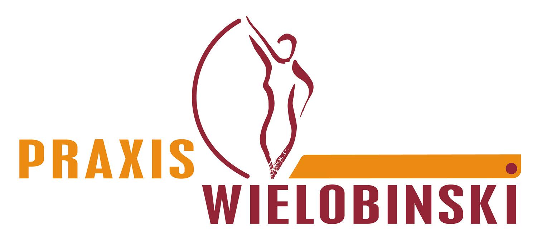 Logo-Wielobinski-1500