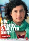 Welt-AIDS-Tag HIV