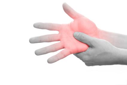 https gesundpedia de handschmerzen