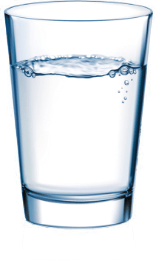 """<span class=""""entry-title-primary"""">Darum ist warmes Wasser auf leeren Magen gesund</span> <span class=""""entry-subtitle"""">Zitronenwasser stärkt dein Immunsystem</span>"""