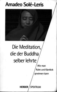 die-meditation-die-der-buddha-selber-lehrte