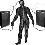 Frequenzen