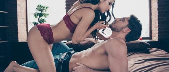 How To Get Laid: The Ultimate Guide For Modern Men