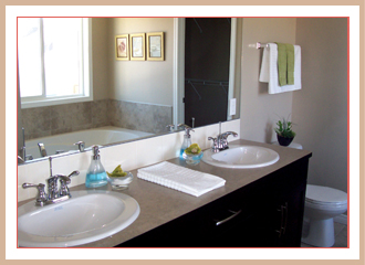 staged bathroom1