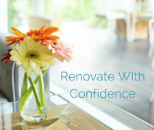 Renovate WIth Confidence copy