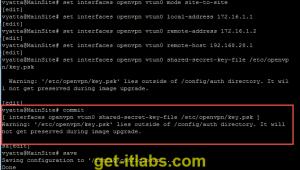 vyatta-site-to-site-VPN-konfigurasyn (8)