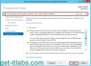 Active-Directory-Kurulumu (18)