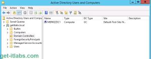 Active-Directory-Kurulumu (19)