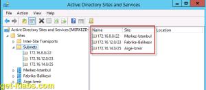 Active-Directory-Site-Ayarlari (11)