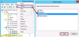 Active-Directory-Site-Ayarlari (12)