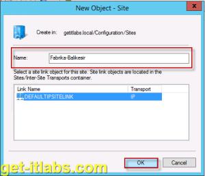 Active-Directory-Site-Ayarlari (6)