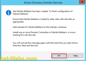 Active-Directory-Site-Ayarlari (7)