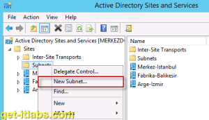 Active-Directory-Site-Ayarlari (9)