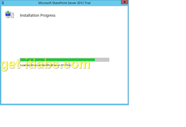 SharePoint2013-Installation (57)