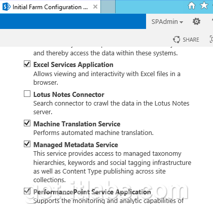 Sharepoint_2013_Farm_Configuration (6)