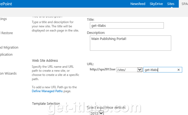 Sharepoint_2013_Farm_Configuration (9)