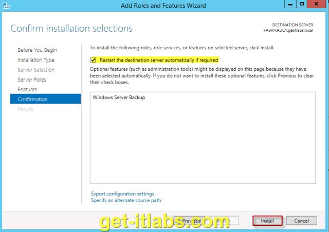 Windows-Backup-Kurulumu (3)