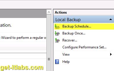 active-directory-backup (3)