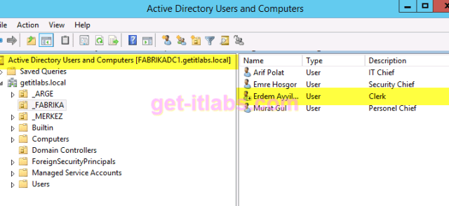 active-directory-snaphot (13)