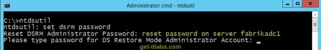 restore-mode-sifre (3)