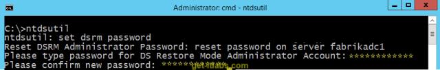 restore-mode-sifre (5)