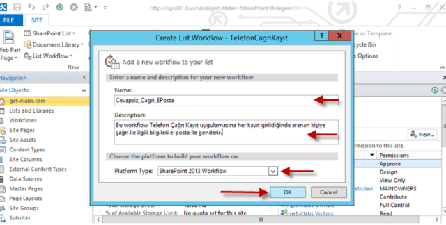 16_Sharepoint2013_WorkflowForEMailNotification_2