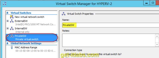 HyperV-virtualSW (12)