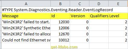 eventlog-hyperv (7)