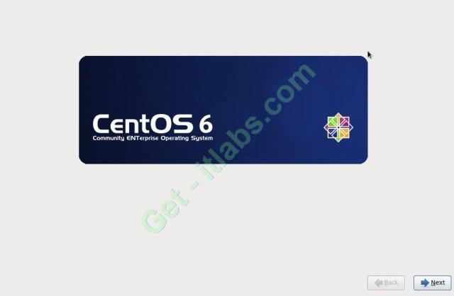 Linux CentOS (9)
