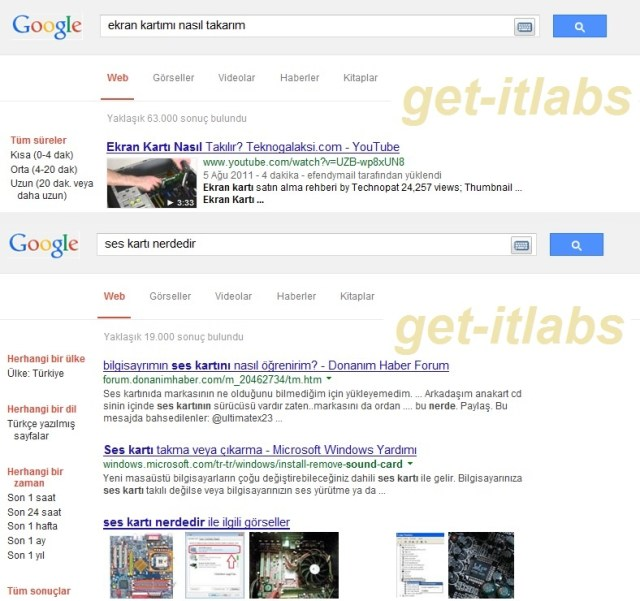 Google Search Tricks 15.