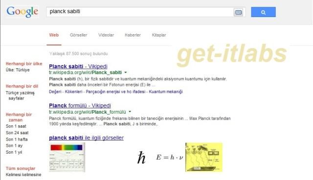 Google Search Tricks 8