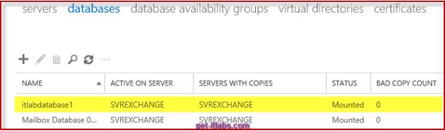 exchange-database (5)