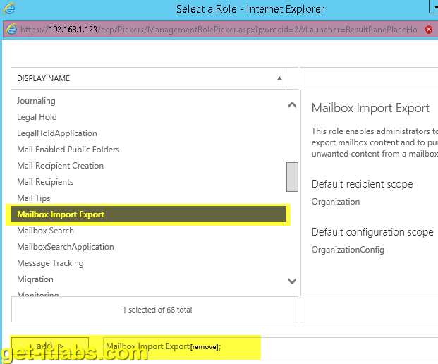 mailbox-export (5)