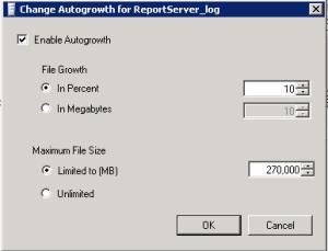 ReportServer5