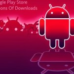 android-malware-google-play-1