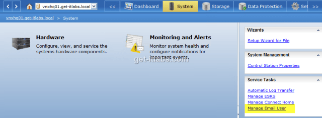 vnx-email-notification (2)