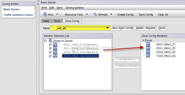 san_zoning_settings (7)