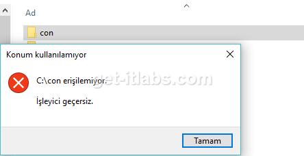 veri_gizleme_2_3