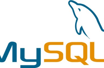 Mysql Databases Root Password Reset CentOS 7