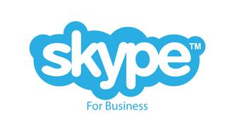 Skype for Business(SfB) 2015 IM Data Archiving