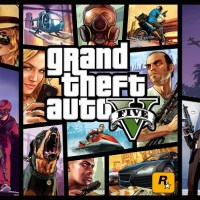 GTA V Mac OS X Download EXCLUSIVE EDITION