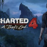 Uncharted 4 OS X - DELUXE EDITION FREE Macbook iMac Download