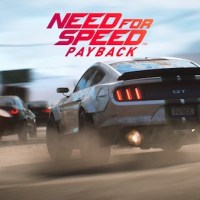 Need for Speed Payback OS X v1.9 New RELEASE