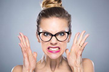 """Résultat de recherche d'images pour """"get self help anger"""""""