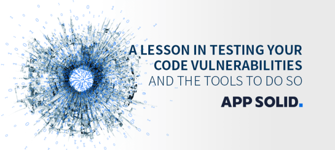 A-Lesson-In-Testing-Your-Code-Vulnerabilities-and-The-Tools-To-Do-So-Blog-IMG.png