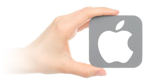 Apple-Proprietary-blog-img.jpg