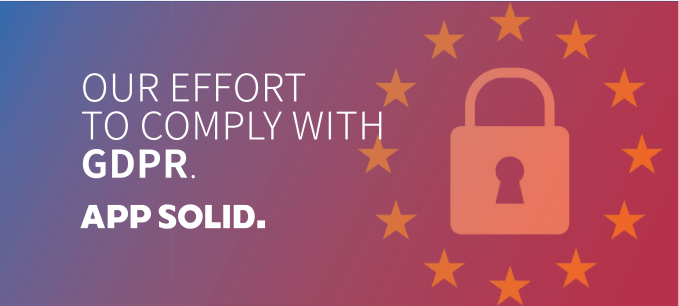 Blog_Post_Banners_GDPR_Comply